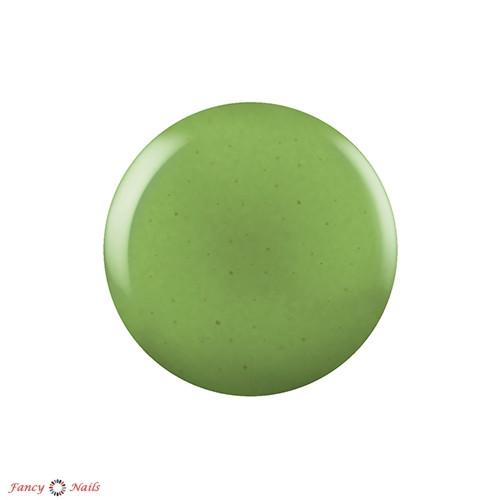 cnd creative play gel polish mood hues pumped