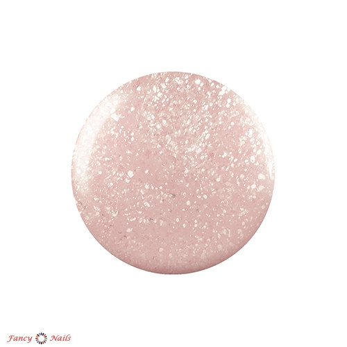 cnd creative play gel polish mood hues tickled