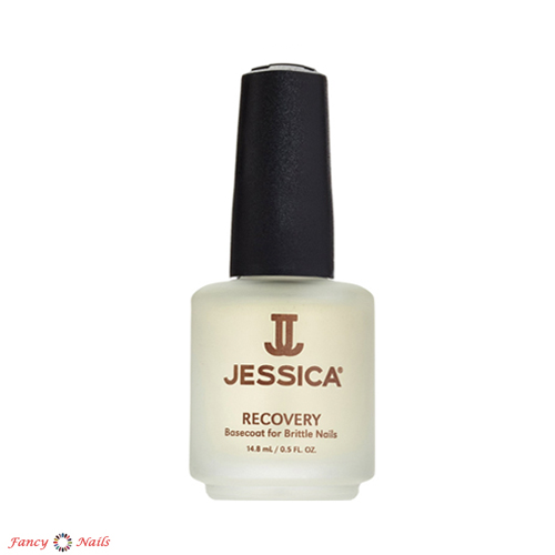 jessica recovery 14.8 мл