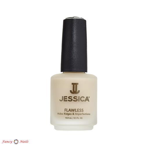 jessica flawless 14.8 мл