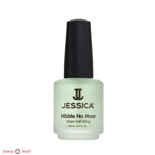 jessica nibble no more 14.8 мл