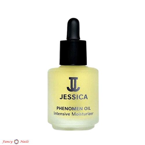 jessica phenomenon oil 7.4 мл