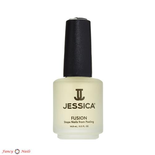 jessica fusion 14.8 мл