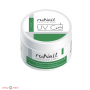 ruNail UV Base Gel, 15 г