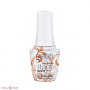 Gelish Vitagel Recovery, 15 мл