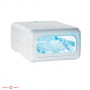 CND UV Lamp 36 Вт