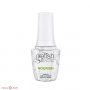 Gelish Nourish Cuticle Oil, 15 мл
