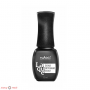 ruNail Laque Soak-Off Base Coat