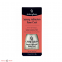 China Glaze Strong Adhesion Base Coat, 14 мл