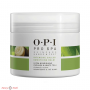 OPI Pro Spa Intensive Smoothing Callus Balm, 758 мл