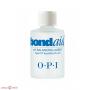 OPI Bond-Aid pH Balancing Agent, 13 мл