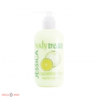 Jessica Body Treats Lotion - Cucumber & Lime - 245 мл