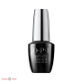 OPI Infinite Shine 3 ProStay Gloss