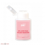 E.MiLac Gel And Nail Polish Remover, 200 мл