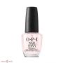 OPI Original Nail Envy - Pink To Envy