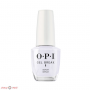 OPI Gel Break 1 Serum