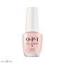 OPI Gel Break 2 Properly Pink