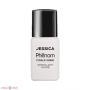Jessica Phēnom Finale Shine
