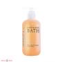 Jessica Hand & Body Bath, 236 мл
