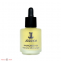 Jessica Phenomenon Oil, 7.4 мл