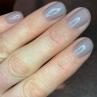 geleration 1132 nude thrills фото на ногтях