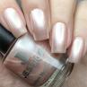 jessica 1133 romance фото на ногтях