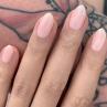 geleration 1156 romance me фото на ногтях