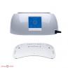Gelish 18G Plus LED Professional Light дисплей