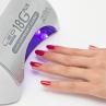 Gelish 18G Plus LED Professional Light для маникюра