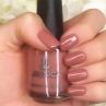 jessica 1175 natural splendor фото на ногтях