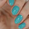 jessica 1189 ocean waves фото на ногтях