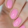jessica 1190 valley girl фото на ногтях