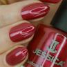 jessica 1197 roadster фото на ногтях