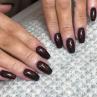 geleration 1202 mustang фото на ногтях