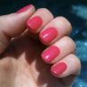 geleration 128 raspberry фото на ногтях