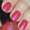 geleration 160 strawberry fields фото на ногтях