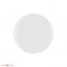 gelish polygel soft white 60 г цвет