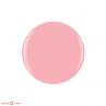 gelish polygel dark pink 60 г цвет
