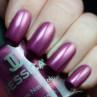 geleration 419 foxy roxy фото на ногтях