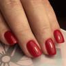 geleration 420 classic beauty фото на ногтях