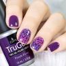 ezflow trugel purple fever фото на ногтях
