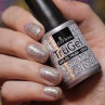 trugel crystal chariot фото на ногтях