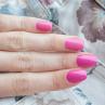 jessica 426 happy hour фото на ногтях