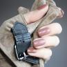 jessica 433 guilty pleasures фото на ногтях