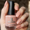 jessica 434 sweet tooth фото на ногтях