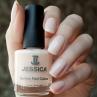jessica 467 faintest whisper фото на ногтях