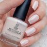 jessica 468 fairy dust фото на ногтях