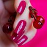 geleration 485 blushing princess цвет