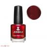 jessica 486 cinderella red