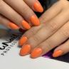 indi trend 5073 цвет